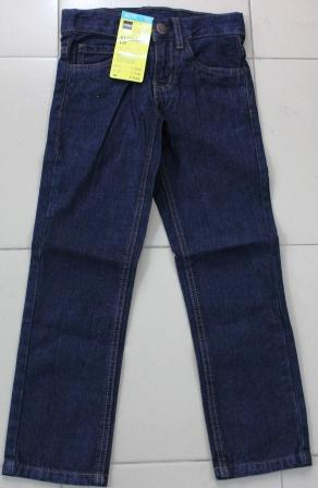 Boyes jeans