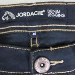 leggings for women label
