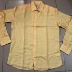 Mens Full Sleeve shirt Surplus Garments